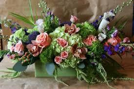 flower delivery minneapolis flower arrangement flower arrangement flower arrangement