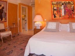 chambre d hotes orange détails et photos des chambres d hôtes et studios de la tarentane