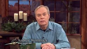 andrew wommack 2017 the power of thanksgiving