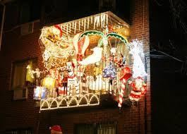 best price on christmas lights christmas balcony decoration ideas 7 outside pinterest