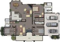 design your own room layout peenmedia com design your dream room fresh on design your own room layout