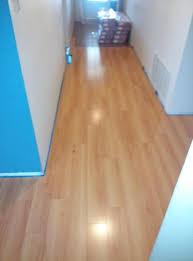 Laminate Flooring Lumber Liquidators 21 Best Floor Sample Ideas Images On Pinterest Lumber