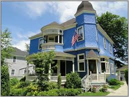 exterior house painting ideas colors malaysia painting 24352