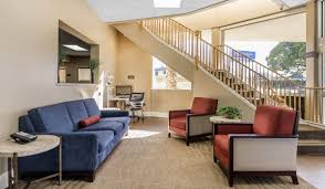 comfort inn hotel photos in silicon valley hotels