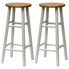 bar stool saddle seat bar stools wood counter stools with backs