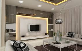 home interior designs photos interior interior design contemporary theme small home designs