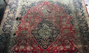 Oriental Rug Cleaning London How Often Should I Clean My Persian Rug Rug Care Knowledge
