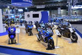 suzuki motorcycle suzuki bikes uk motorcycle live 2017