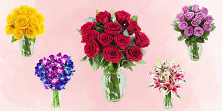 flower deals act fast on these last minute flower deals for s day