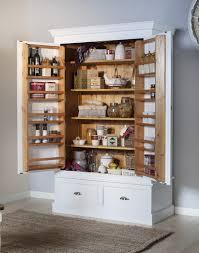 bespoke larder cupboard bennington style