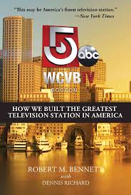 tv guide watertown ny best 20 boston tv stations ideas on pinterest tv guide chicago