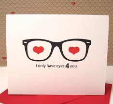 valentines day cards for him valentines day card for him day card ideas for