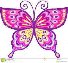 clipart butterfly designs design pencil and in color paberish me