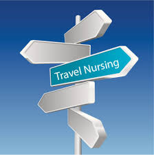 Kentucky travel nursing images Why the ratio of men in nursing is growing jpg