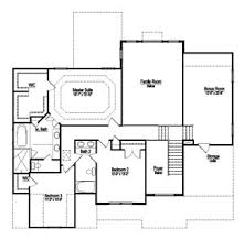 Floor Plans With Two Master Bedrooms Master Bedroom Suites Floor Plans Scifihits Com