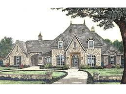 floor plans luxury homes plan 002h 0091 find unique house plans home plans and floor