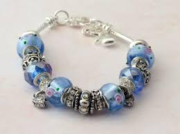 pandora style charm bracelet images Bracelet pandora style jpg