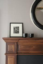 70 best interior paint trim etc images on pinterest fireplace