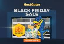 black friday domain sale hostgator coupon domain hosting coupon code