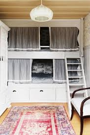 extraordinary bunk bed home designs built beds and rooms bedrooms