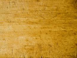 ceramic cutting boards best cutting board for ceramic knife big