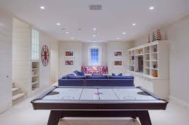 basement remodel jonathan raith inc nantucket custom homes