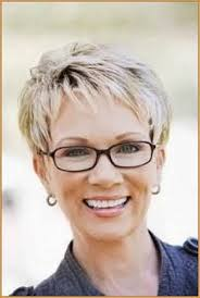 hair styles for 50 course hair image result for hairstyles for coarse thick hair over 50 pixie