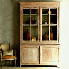 rosewood china cabinet for sale china cabinets on sale cabinet mesmerize used china cabinets for