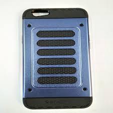 oppo f1s a59 spigen sleek design raffine dual layer cover case