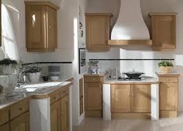 cuisine en chene blanchi thierry darlet categories cuisine bois