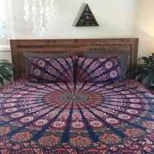 Free Bed Sets Boho Bedding Shop Home Decor Bed Sets Bohemian Bedspreads