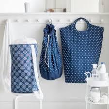teen bathroom decor u0026 accessories pbteen
