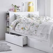 Ikea Gjora Bed The Ikea Everyday U2014 When Is A Bed More Than A Bed When It U0027s A