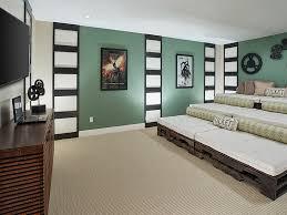 home theater decor modern luxury home theatre design ideas home