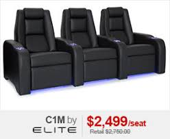 Home Theater Chair Home Theater Seating Home Theater Furniture Movie Theater Seats
