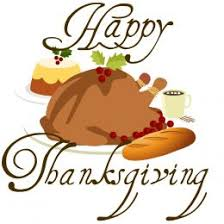 Thanksgiving Feast Clip Thanksgiving Feast Clipart Clipart Panda Free Clipart Images