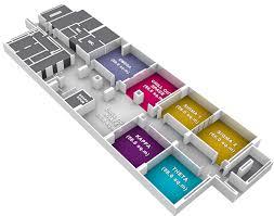 Floor Plan Event by Meeting U0026 Event Floor Plans Pullman Bangkok King Power