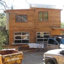 Barton Overhead Door Barton Overhead Door Garage Door Services 14325 Tuolumne Rd