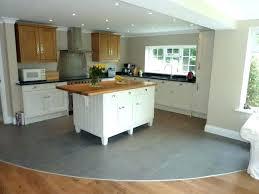 free standing kitchen island units free standing kitchen island large size of freestanding kitchen