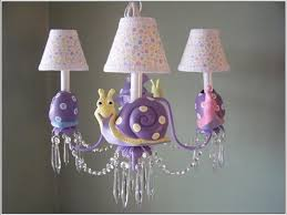 Baby Chandeliers Nursery Lighting Kids Bedroom Chandeliers Chandelier Childrens Baby