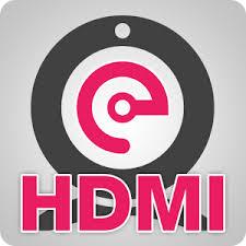 hdmi apk app hdmi av ip apk for windows phone android