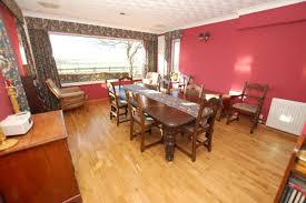 houses for sale norwich aylsham cromer holt north walsham