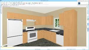 home designer pro catalogs home designer suite catalogs luxury multiple appliances in a home
