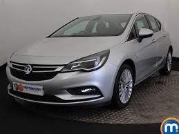 opel astra sedan 2015 used vauxhall astra elite nav for sale motors co uk