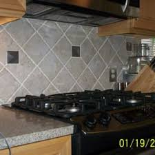 Kitchen Cabinets St Charles Mo Rtw Contracting Get Quote Contractors 440 Old Dorsett Rd