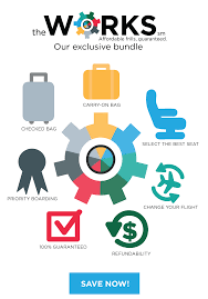 Frontier Carry On by Search Flights Frontier Airlines
