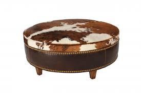 lorec ranch rustic home furnishings u0027where rustic meets elegance u0027