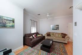 Value City Furniture Harvard Park by Brookline Village Brookline Ma Booking Com