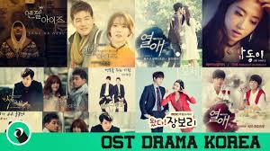 film drama korea yang bikin sedih blog personal pamela indriani