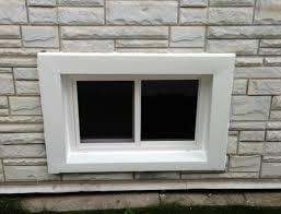 enjoyable inspiration ideas windows for basement egress window